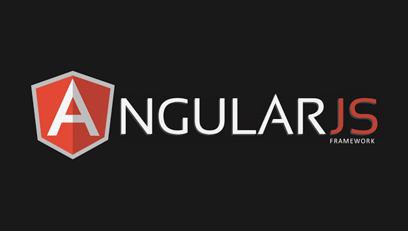 Howto: monetize your Angular JS project with Google Adsense