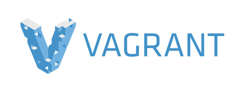Easy virtual development envinronments with Vagrant