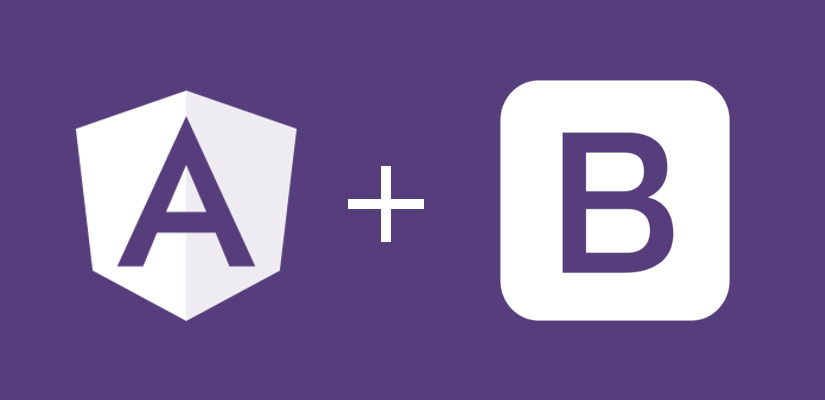How to install  Bootstrap in Angular8